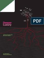 luxury_report.pdf