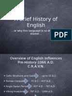 History_of_English_Part_IB.ppt