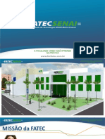 AULA2_Desenho Técnico.pptx