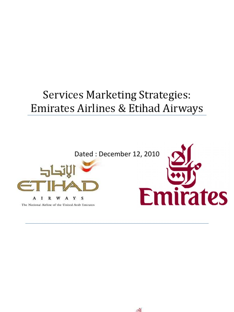 layton marketing system emirates airline A380 essay 11182 words essay on layton marketing system 718 • research and development emirates airline has orders for 90 airbus a380s with 12 of them.