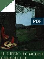 El_pueblo_boyacense_y_su_folclor