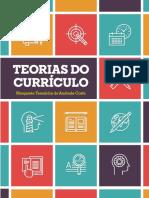 teorias_do_curriculo.pdf