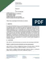 FLF0278_1_2020