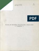 Centro_de_Estudios_Folclricos_y_Musicales__Cedelfim.pdf