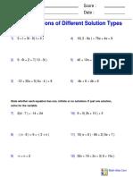 algebra1_equations_Determine_Solution_Type