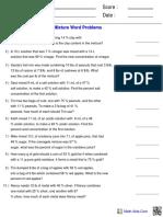 algebra1_equations_mixture (1)