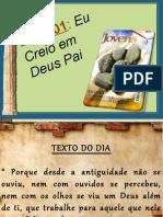 lio01-eucreioemdeuspai-jovenscpad2015-150103220903-conversion-gate01.pdf