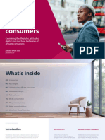 Affluent Consumers Report 2020.pdf