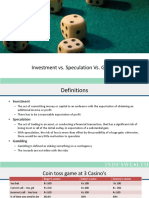 Investment-vs-Speculation-140120