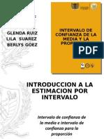 DIAPOSITIVA EXPOSICION  ESTADISTICA INFERENCIAL.pptx