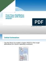 Dist-003H_Shortcutrevise.pptx