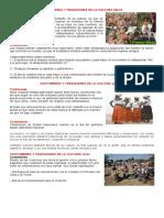 COSTUMBRES_Y_TRADICIONES_DE_los_4_pueblo