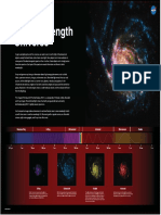 Multiwavelength-universe-poster-all-8x11.pdf