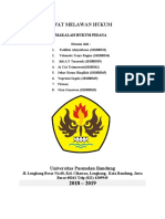 TUGAS_MAKALAH_Hukum_Pidana_4[1].docx