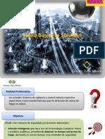 Proyecto_Video_Smart.pdf