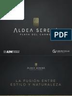 Presentacion Aldea Serena (MEDIA).pdf