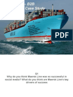 270569054-Maersk-Case-Study-Solution