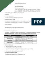 PROPUESTA DE SERVICIOS DE RECURSOS HUMANOS.docx