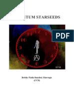 quantum starseeds ( PDFDrive.com ).pdf