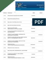 customer_inquiry_report (1).pdf