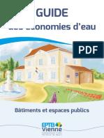 Guide_des_economies_d_eau_-_Batiments_et_espaces_publics_-_web-2.pdf