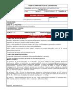Guia_No_1_2020-1 Telemedicina_ Pruebas en los sistemas de comunicaciones (1)