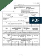 AAACB0446L_FORM16A_2012-13_Q1
