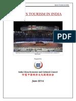 Sports-Tourism-in-India.pdf
