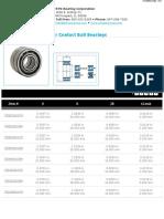 DuplexMachlineAngularContactBallBearings.pdf