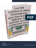 les-100-meilleures-idees-dentreprises-que-vous-pouvez-debuter-sur-internet-tout-en-conservant-votre-emploi-a-plein-temps-2