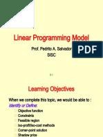 Linear-ProgrammingModel-1.pptx