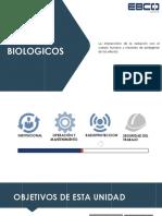 2 Efectos Biologicos18.pdf
