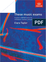 ABRSM-These-Music-Exams-Guide-pdf.pdf