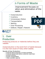 7_Forms_of_Waste_Presentation.ppt