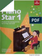 Piano-Star-1