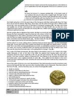 Diamond shipwreck_InsertSentence.pdf