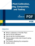 228994235-Hot-Mix-Plant-Calibration-Laying-Testing.pdf