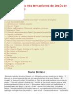 Domingo I Cuaresma 2020.pdf