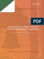manualbensmoveis_web.pdf