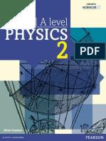 Edexcel Physics 2