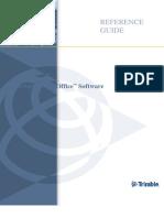 EZ-Office_Manual_Rus