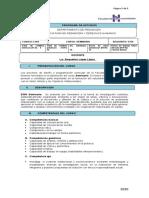 Programa seminario LDH.docx
