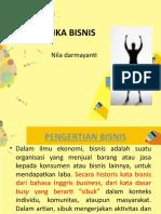 4 ETIKA BISNIS-1.ppt