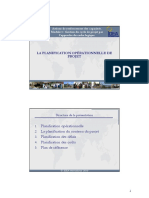 www.cours-gratuit.com--cours-management-a028.pdf