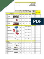 Klasifikasi SMK TSM Honda (Grade SMK), SMK N 5 Padang, 16 Mei 2019.pdf