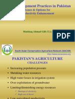 WMPracticesinPakistan