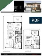 The Eden Brochure.pdf