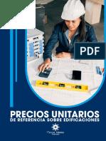PRECIOS_UNITARIOS_Desbloqueado.pdf