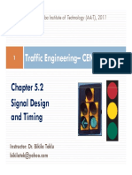 CENG 6302- Ch 5-2 - Signal Design and Timing_3.pdf
