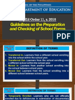 Orientation-on-DCC.pptx
